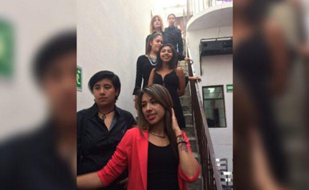 Tendrá Puebla certamen Nuestra Belleza Lesbian