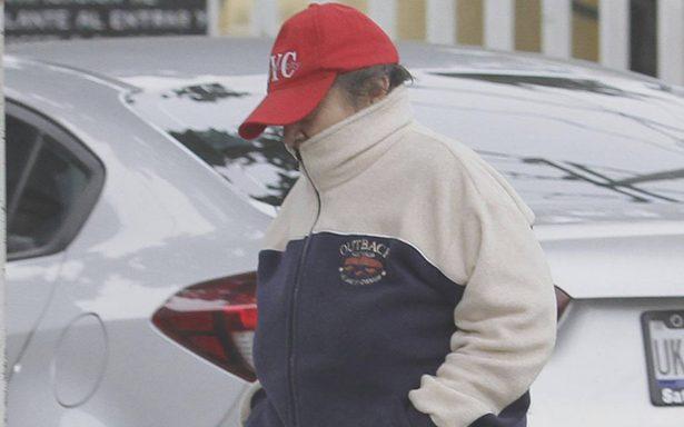 Frío seguirá 'castigando' en 15 entidades del país