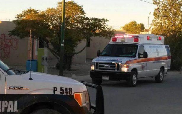 Hallan seis cuerpos en fosa clandestina en Estado de México