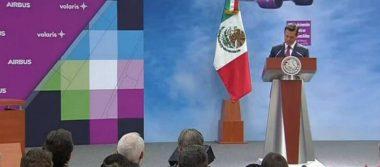 Que enojo social no lleve a perder de vista avance, pide EPN