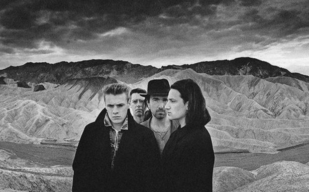 ¿Por qué U2 transita entre el éxito comercial y el activismo social?