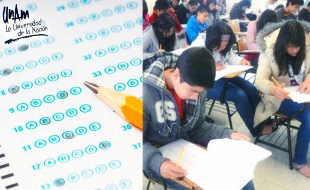 El Modelo de educación dual se ha probado en naciones desarrolladas