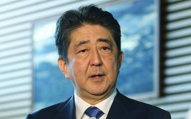 Corea del Norte no pisoteará compromiso de paz mundial: Japón