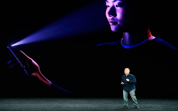 ¡A romper la alcancía! Llega al mercado el nuevo iPhone X
