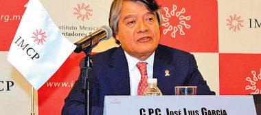 Propone especialistas ampliar incentivos para impulsar economía en el país