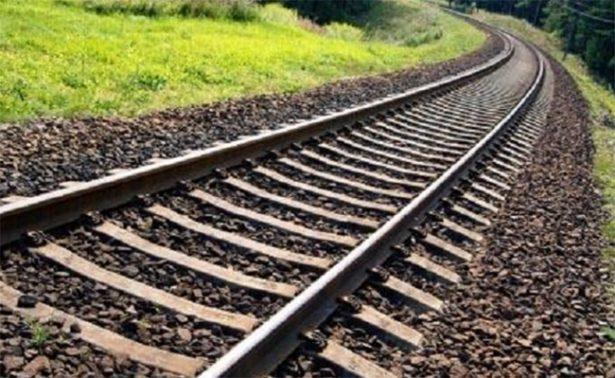 Mujer se arroja con sus dos hijos al tren Chepe y mueren