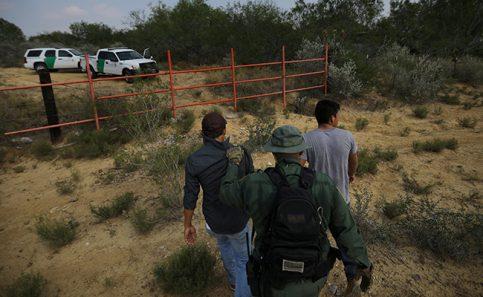 Houston también se une a demanda contra ley antiinmigrante SB 4 de Texas
