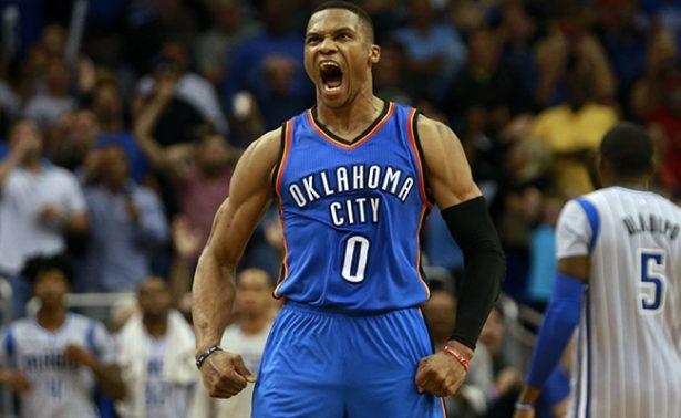 La NBA amarran a sus figuras con sumas multimillonarias