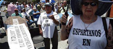 Argentina se violenta por reforma jubilatoria del gobierno