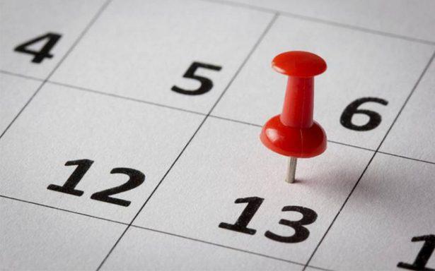 ¡Cuidado es viernes 13! Aquí algunas predicciones para este día