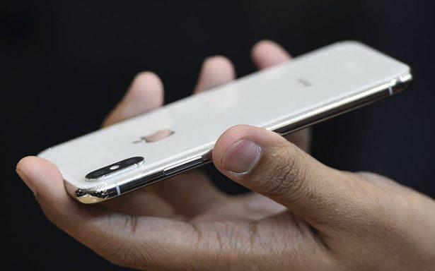 Estas son las 10 cosas que debes saber sobre el nuevo iPhone X