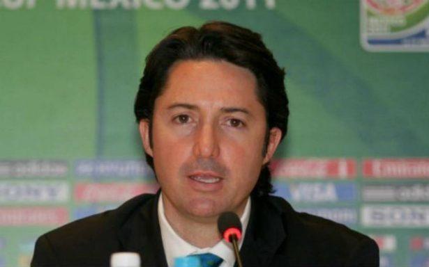 Yon de Luisa responde al NYT: No hay corrupción en Televisa
