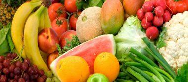 """Alimentos ahora tienen """"copyright"""": hay 1487 registros de frutas, hortalizas y ornato"""