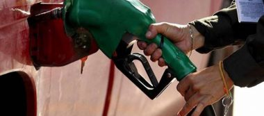 Aumenta precio de la gasolina Premium; Magna y diésel bajan este fin de semana