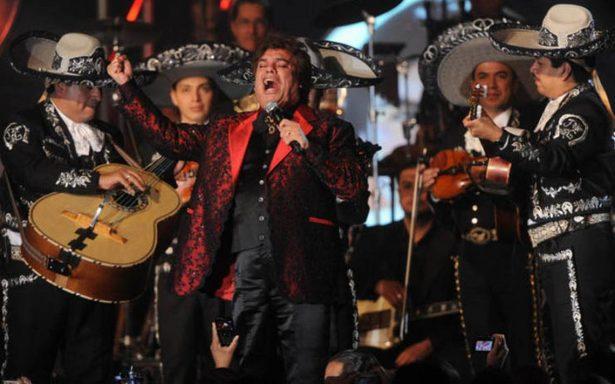 Mariachi Arriba Juárez revelará anécdotas privadas de Juan Gabriel