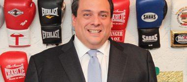 El ganador de Chávez Jr. y Álvarez podría ser ídolo del boxeo