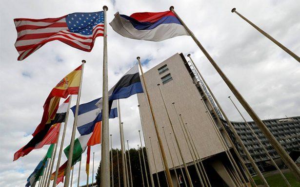 Terremoto en la Unesco; EU e Israel abandona el organismo