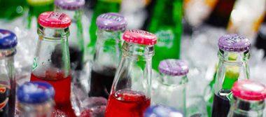 Aumenta en Hidalgo consumo de refrescos por época de calor