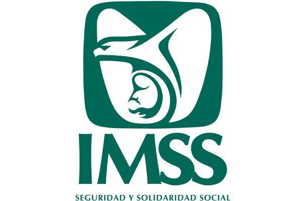 Sin problema de desabasto de medicamentos en el IMSS