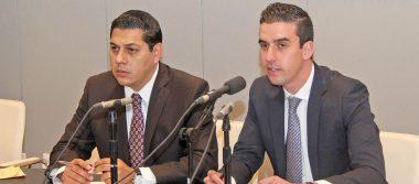 I Feria del Empleo ofertará 700 vacantes del ramo automotriz
