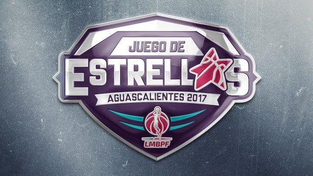 Aguascalientes ha sido nombrada sede del Juego de Estrellas del Baloncesto Profesional Femenil