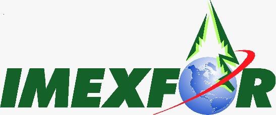Aguascalientes será sede de la segunda convención de IMEXFOR