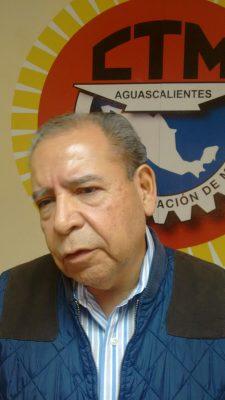 Muchas fallas en la Junta Local de Conciliación y Arbitraje: FTA