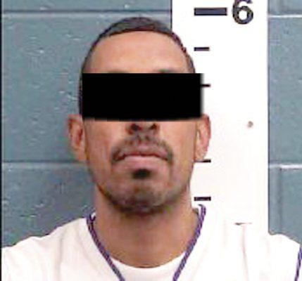 Escapó de la cárcel en Chihuahua y  vivió varios años en Aguascalientes