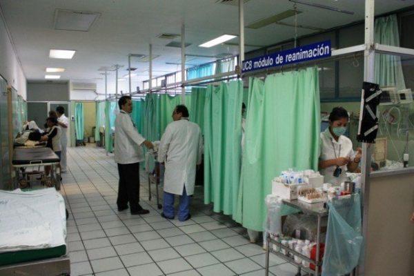 En siete centros de salud se implantará el Modelo de Atención Integral Primaria