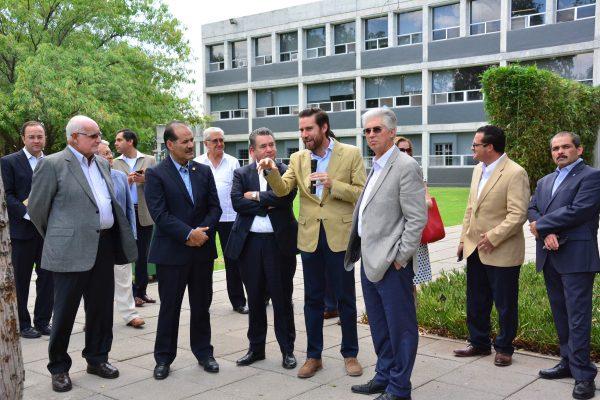 Construir un pacto social por Aguascalientes: MOS
