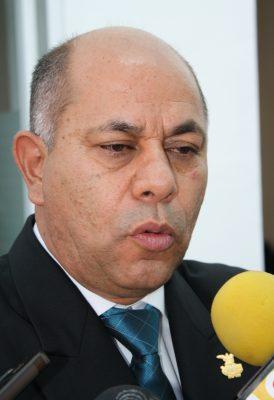 Nueva infraestructura consolida sistema de justicia: Ponce Sánchez