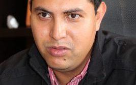 La Profeco suspendió el mes anterior cinco casas de empeño por varias irregularidades