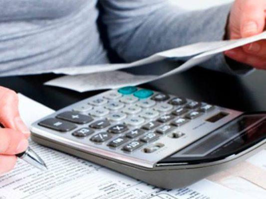 Nuestra entidad no destaca en Índice de Transparencia y Disponibilidad Fiscal