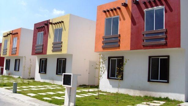 Cobran auge los desarrollos habitacionales tipo vertical