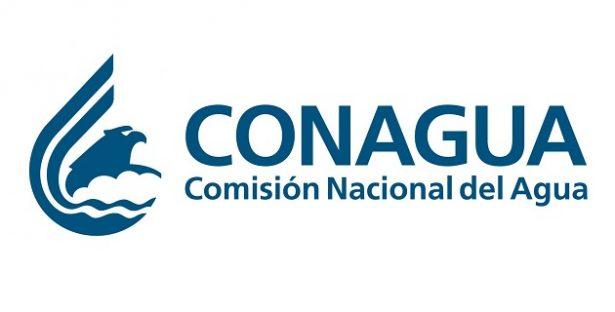 Trabajadores de Conagua acusan despido injustificado; delegado asegura que es fin de contrato