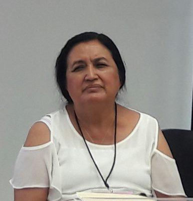 Indígenas en Aguascalientes sin acta de nacimiento y sin derechos mínimos