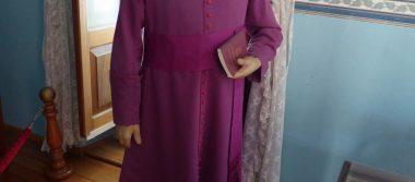 Se promueve el proceso de Canonización del III obispo de Aguascalientes, don José de Jesús López y González