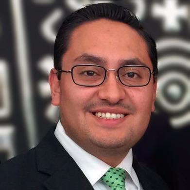 México aún no está preparado para la generación de jóvenes emprendedores