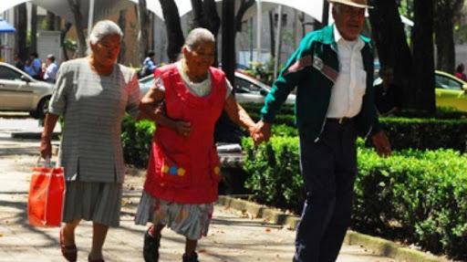 Pasar de cuidador a hostigador un  riesgo de quien atiende adultos mayores