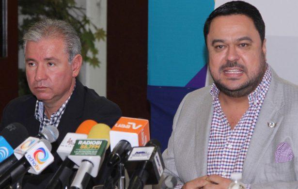 El Municipio capital participa en la Semana Nacional del Emprendedor