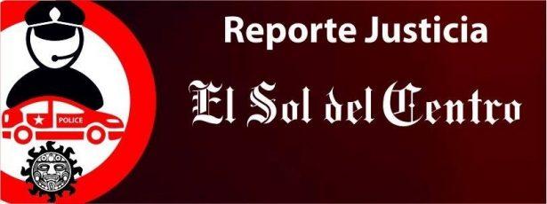 Enfrentamiento entre unidades de Policía Federal y al parecer integrantes del Cartel Jalisco Nueva Generación