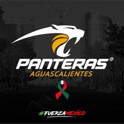 Hoy, sesión de autógrafos antes de partir a Monterrey; Michael Glover, nuevo integrante de Panteras