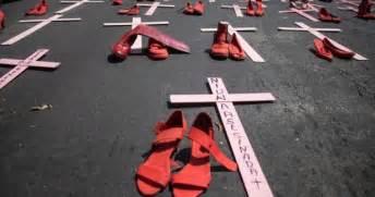 Investiga OVSGA siete posibles  feminicidios más en la entidad