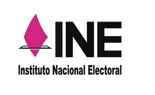 Publican convocatoria para registro de las candidaturas independientes