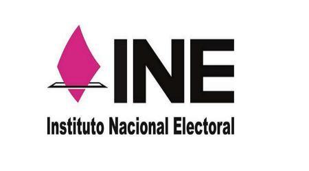 Publica el INE convocatoria para el registro de candidaturas independientes