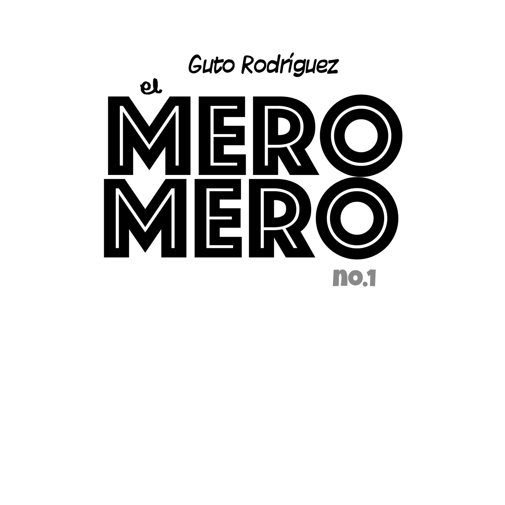 mero1