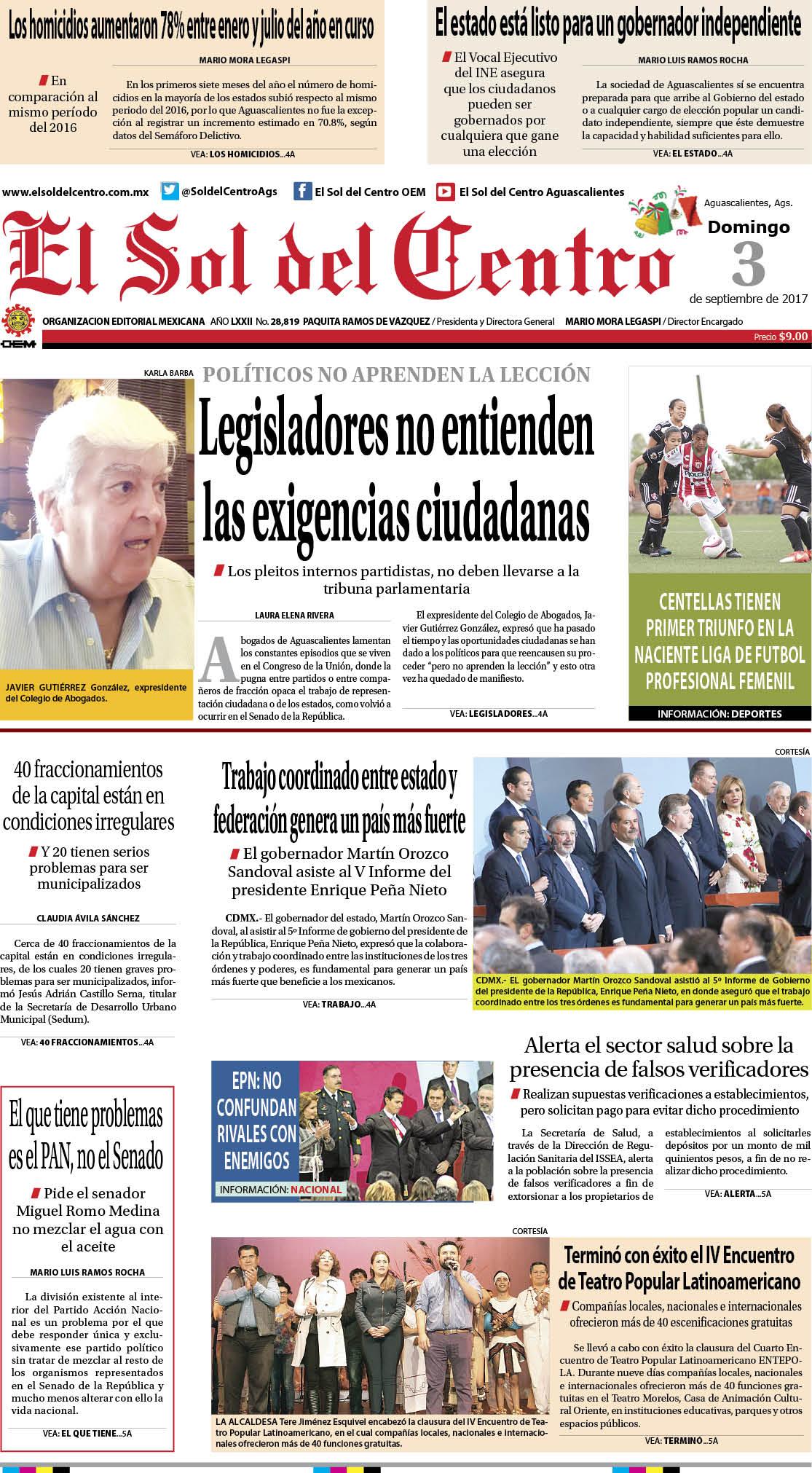 portada20170903