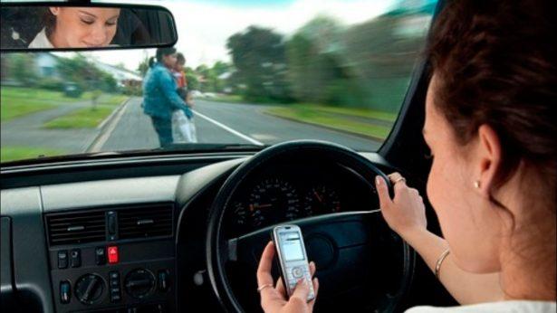 El fin de semana aumentaron los accidentes viales en un 60%