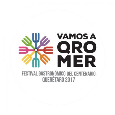 Busca Querétaro reunir lo mejor  de la cocina local y regional