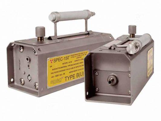 Emiten alerta para Aguascalientes  por robo de fuente radioactiva